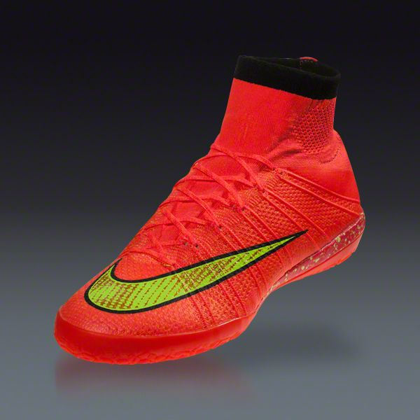 Nike Elastico Superfly...