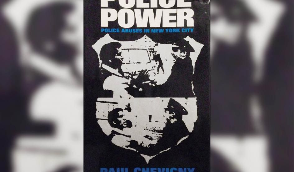 power in 1984 essay How can the answer be improved.