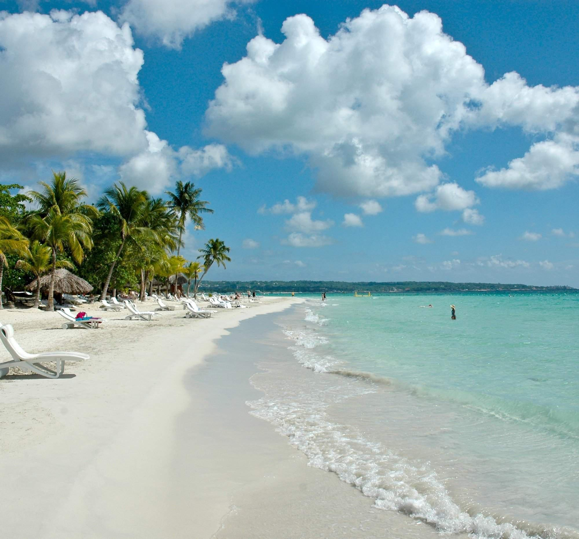 Long Key Beach Resort Try it and you'll love it! Beach in jamaica pictures