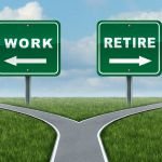 Options for Employees Who Don't Want to Retire