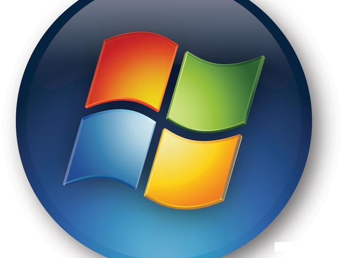 Защити свое королевство на планшет андроид. Microsoft office 2002 portable