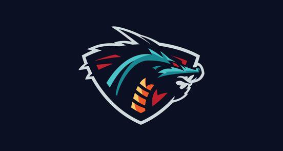 Как сделать логотип для своей команды