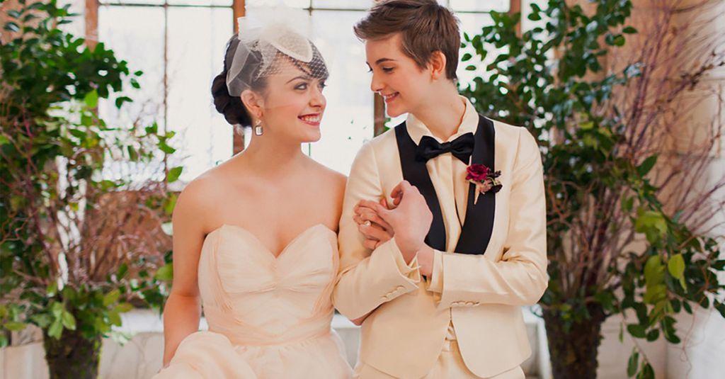 den-svadbi-trahnuli-nevestu
