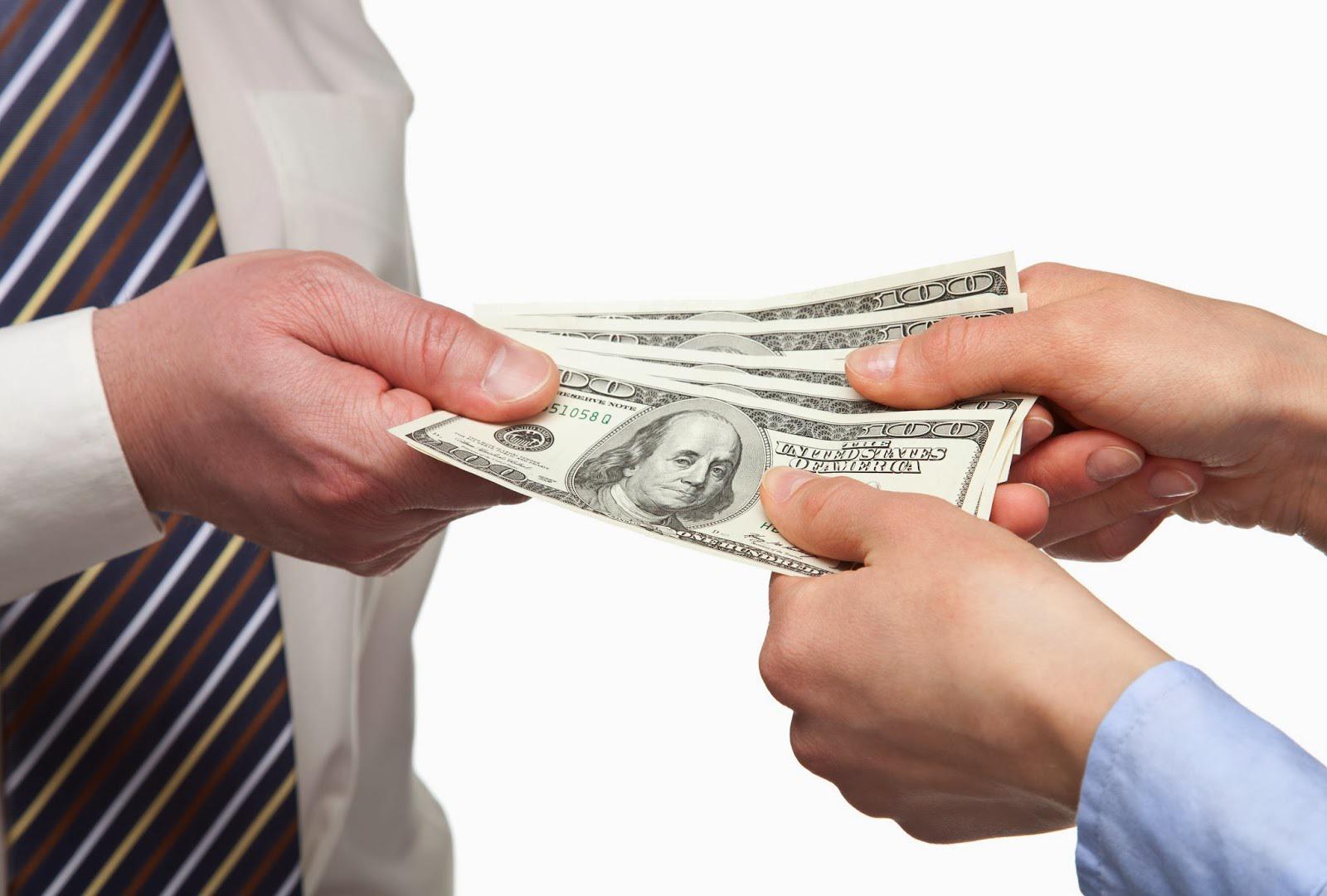 Заговор на возврат долга: заставляем должника вернуть деньги