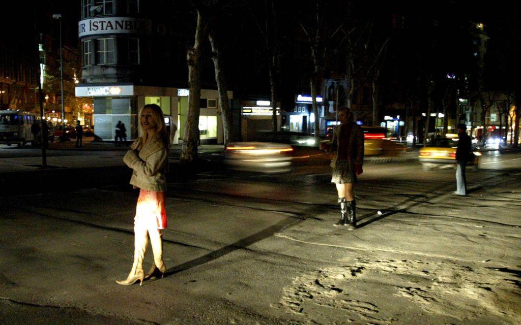 gde-nayti-prostitutku-v-stambula