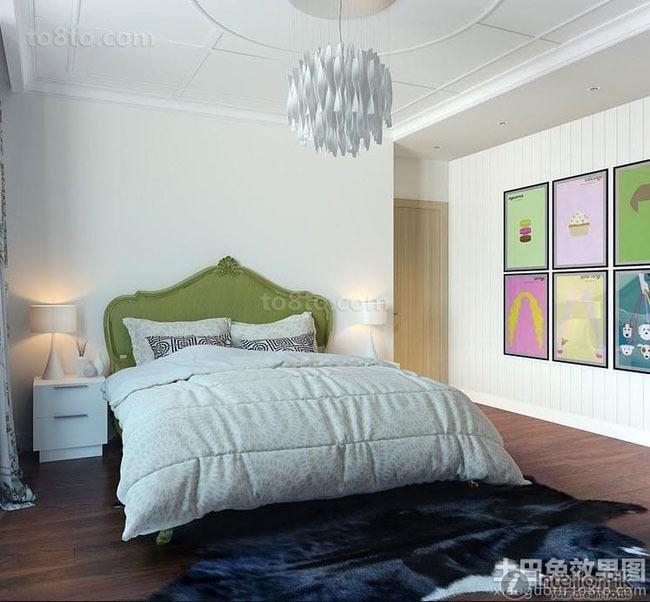 D M Design Bedroom