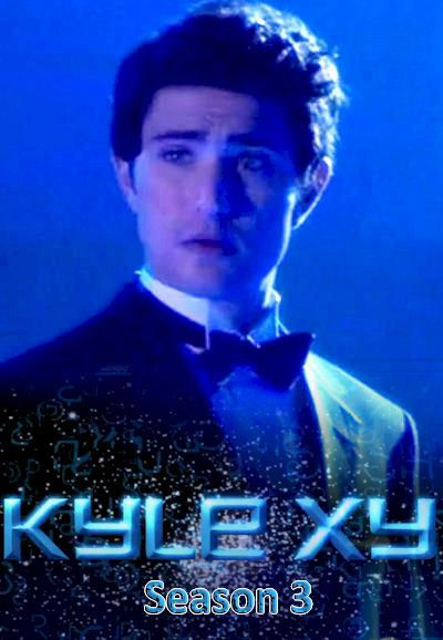 Season 2 Episode 13 Kyle Xy