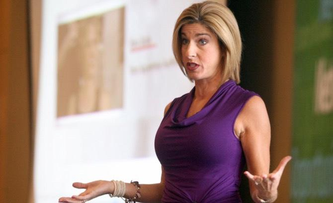Goertz Donald Trump Campaign Official Has Message For Megyn Kelly