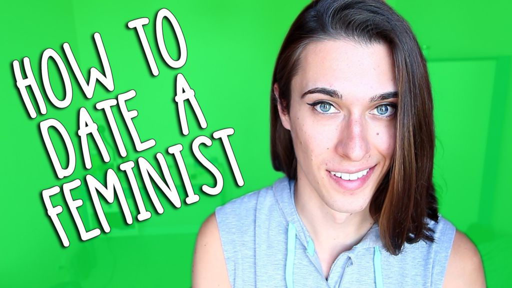 Media Coop Hookup Tips For The Feminist Man