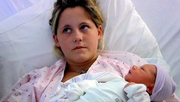 Фитнес гражданский проспект для беременных 15