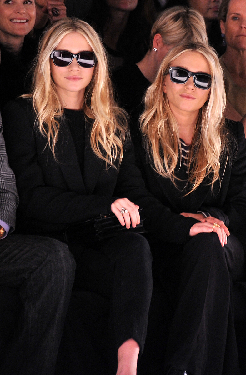 Mary kate olsen and ashley fashion 61
