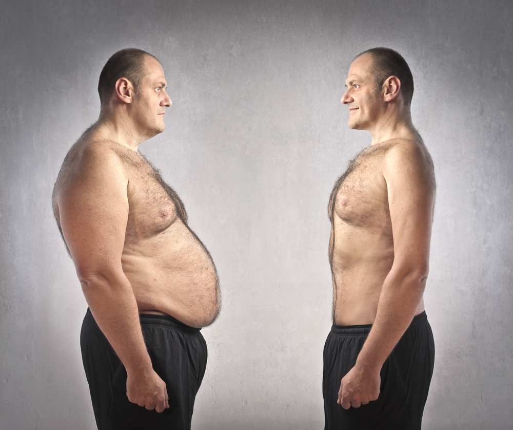 Photon energy - Wikipedia 3 stone weight loss pictures
