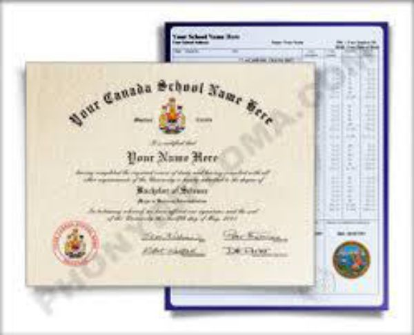 bachelor thesis in canada A semester for project work/thesis is in canada, the bachelor of education is a two-year professional degree in which students will specialise in either.