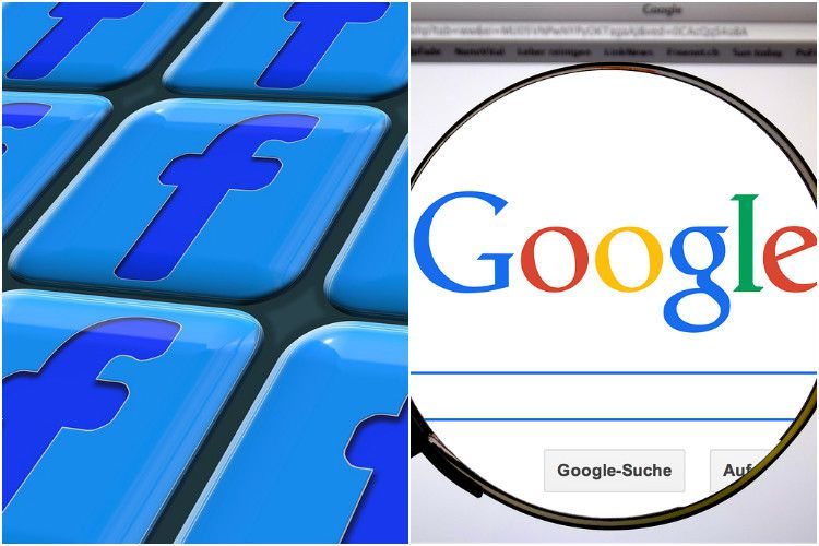 Google, Facebook team up for direct undersea connection ...