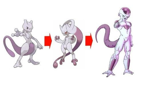 Lopunny altaria and salamence get new mega evolutions in pok mon alpha sapphire and omega ruby - Evolution mew ...