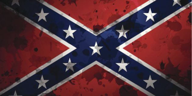 the bob  u0026 chez podcast  confederate flags  chez in vegas  obama u0026 39 s n-word and much more