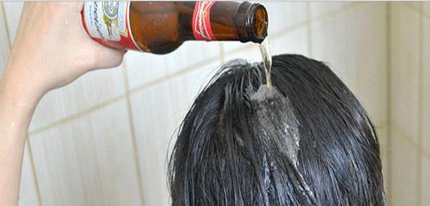 I mezzi contro una perdita di capelli dove comprare