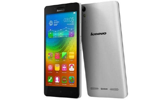 Lenovo A6000 Quick Review Price And Comparison Gadgets