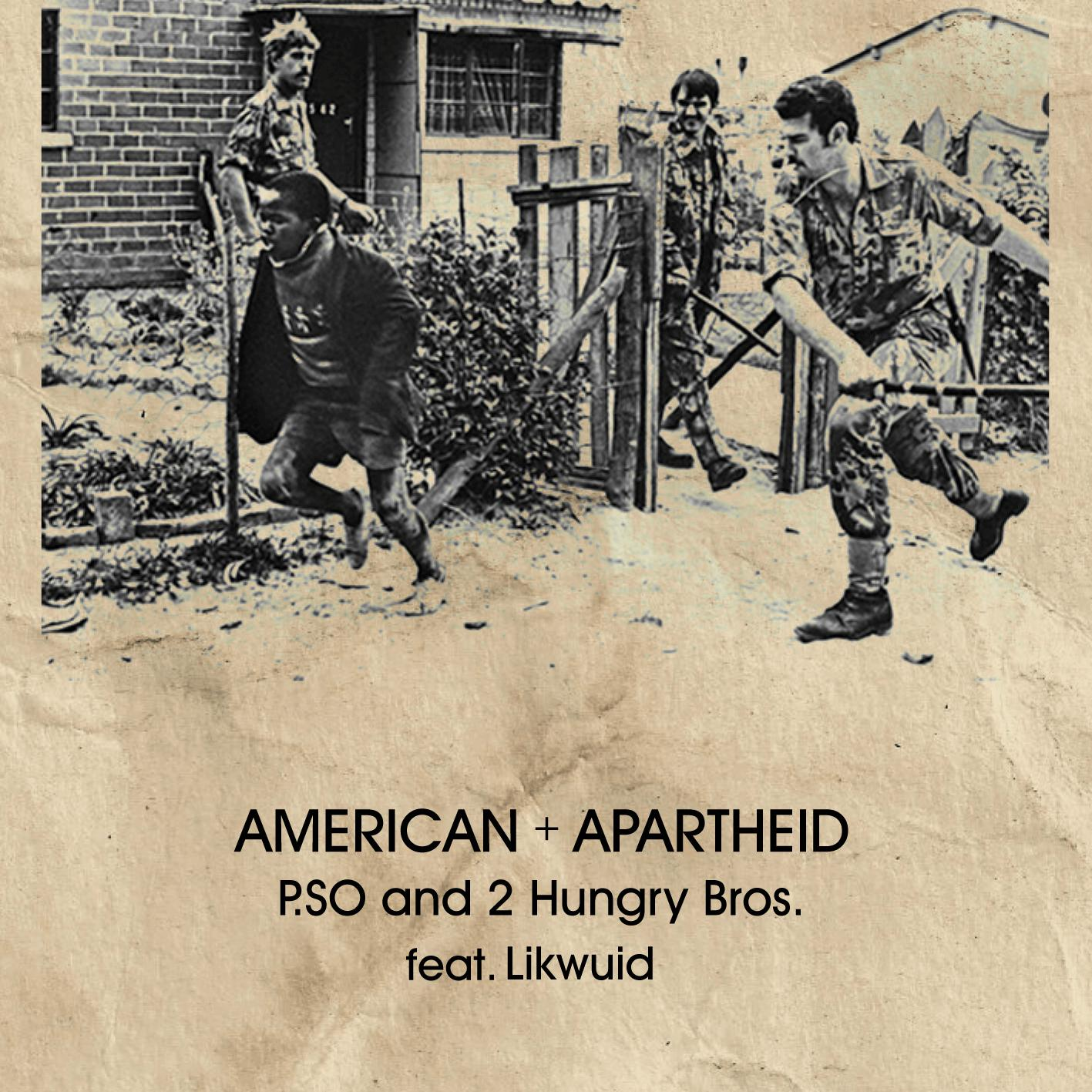 apartheid definition Apartheid definition, (in the republic of south africa) a rigid former policy of segregating and economically and politically oppressing the nonwhite population see.