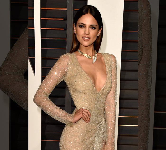 10 Hottest Mexican Women In Hollywood To Celebrate Cinco -2683