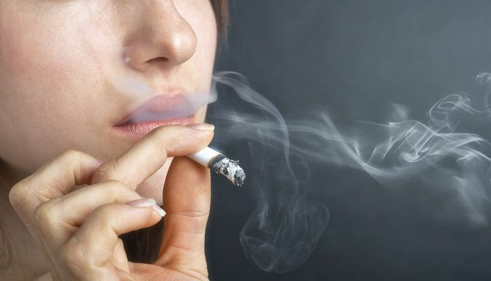 cause and effect essay bad effects of smoking << term paper  cause and effect essay bad effects of smoking