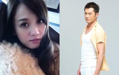 joe chen dating