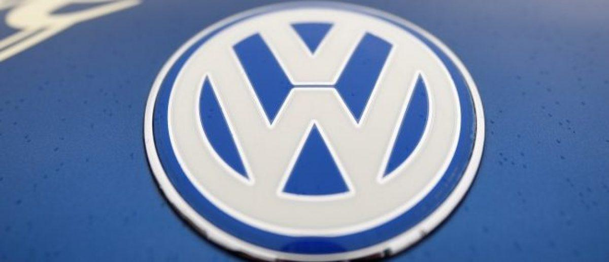 Volkswagen Could Get $40 Billion In Fines From EU Daily Caller