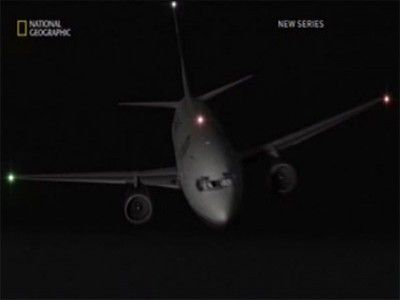 Watch Falling From The Sky British Airways Flight 9 Ep