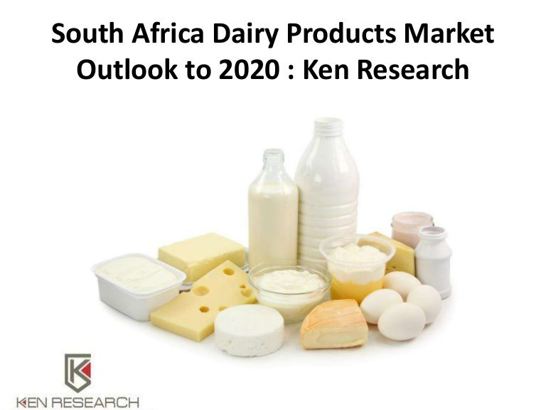 research paper on dairy products Intake of low-fat dairy products was not specifically recorded in malaysia, south africa, and at two centres in india, because low-fat dairy products were not frequently consumed or were not available based on the reports of our investigators.