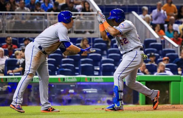 Neil Walker Stats  BaseballReferencecom