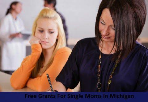 College Scholarships for Older Women