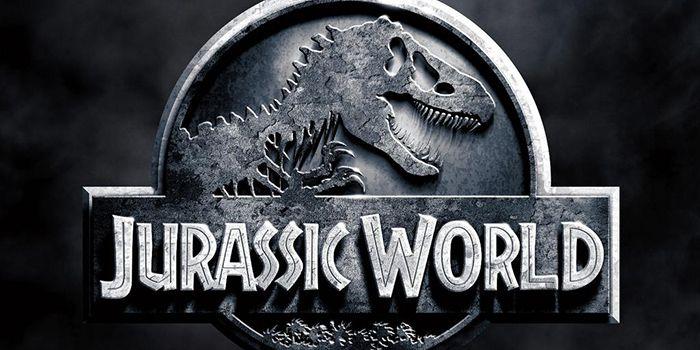 Jurassic World' Toys: Indominus Rex & Raptor Squad