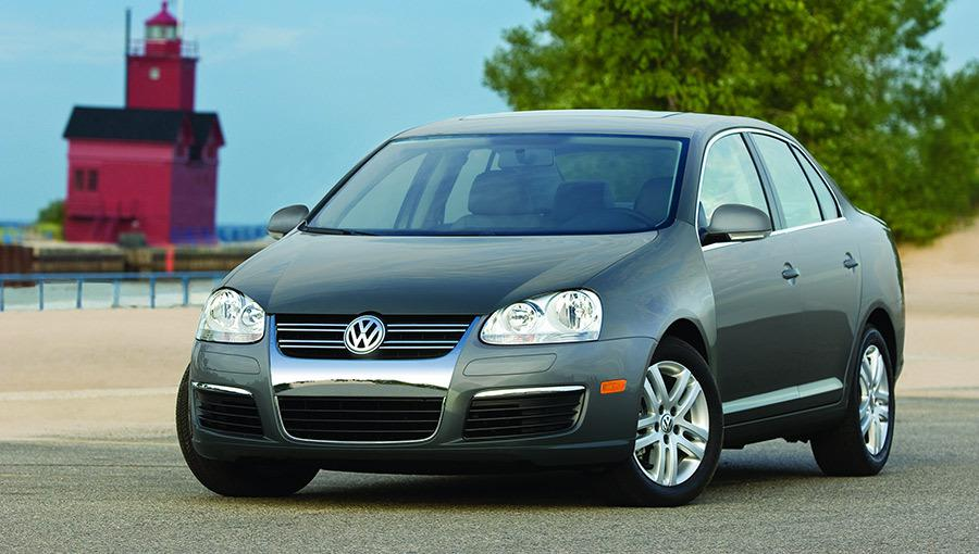 vw may buy back some tdi diesel cheating cars in u s report. Black Bedroom Furniture Sets. Home Design Ideas