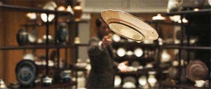 бесплатное бить посуду гифка примеру, паутинник
