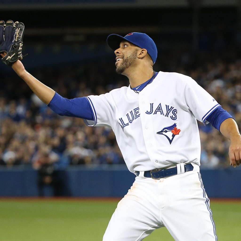 2016 mlb free agents predictions for top pitchers set to hit open