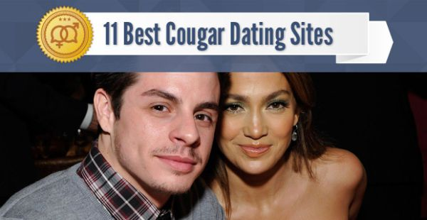 "garwin cougars dating site Lucia: as there's no designated ""cougar meeting area"", the top 3 places to meet a cougar are at work, on dating sites (cougarlifecom, dateacougarcom)."