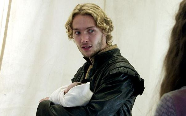 Reign Season 2 Spoilers New Scoop On Mary Francis And Lola Baby Drama
