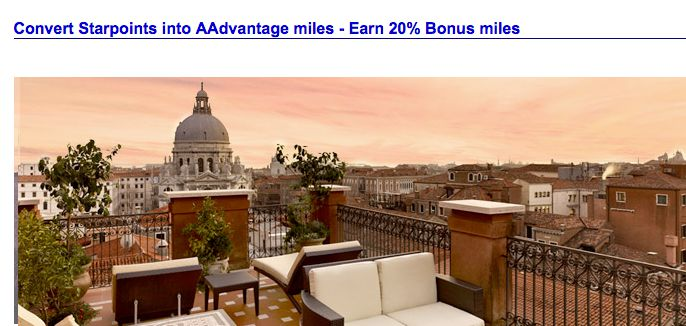 limited time turn 20 000 hotel points into 30 000 airline. Black Bedroom Furniture Sets. Home Design Ideas