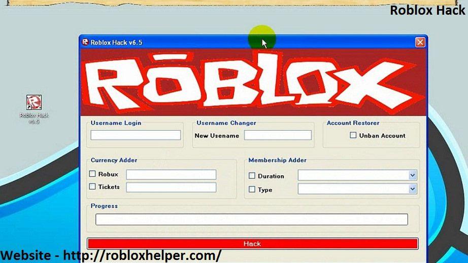 Roblox Hack Apk Lockerdome