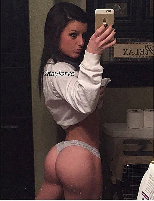 Anna taylor skinny teen gets fucked 7