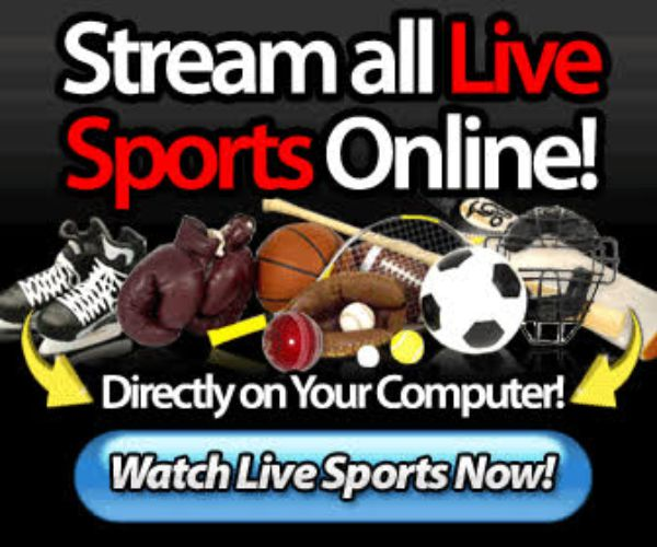 Book gambling live live live.com sport sports best blackjack casino bonuses