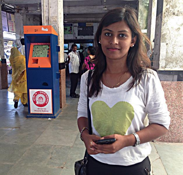 bombay girls Mecga is an escort agency in mumbai, which provides amazing mumbai call girls to satisfy your.