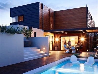 Watch clovelly house ep 4 grand designs australia for Modern house ep 9