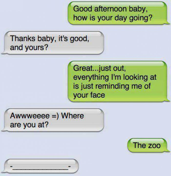 Funny Meme For Texting : Funny texting fail dirty adult jokes memes pictures