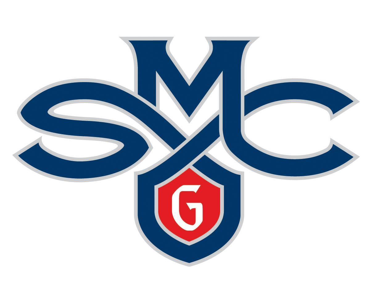 Saint Marys College | All Basketball Scores Info