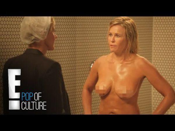 chelsea ferguson nude