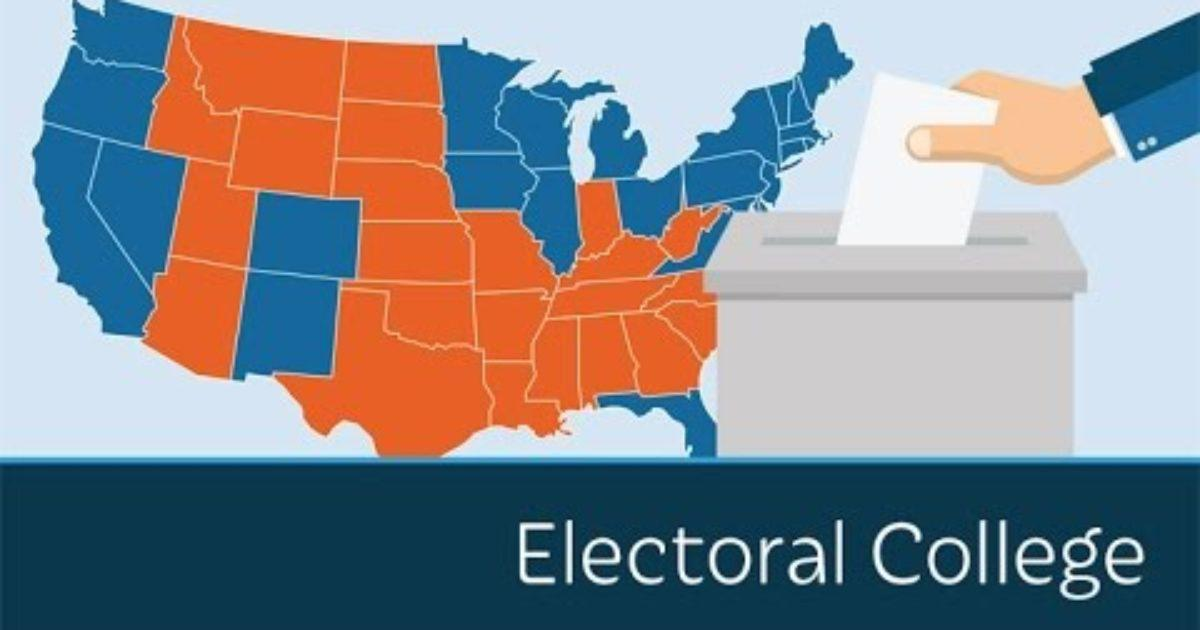 a better understanding of how the electoral college works Fairvote is a nonpartisan champion of electoral reforms that give voters greater choice, a stronger voice, and a representative democracy that works for all americans.