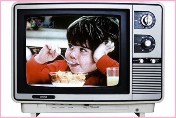 tv commercials The rumored death of the tv commercial is premature it's true that it no longer dominates consumer communications as it once did yet i would argue that, as a vehicle for brand differentiation.