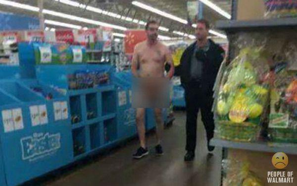 Naked  Afraid - People Of Walmart-1794