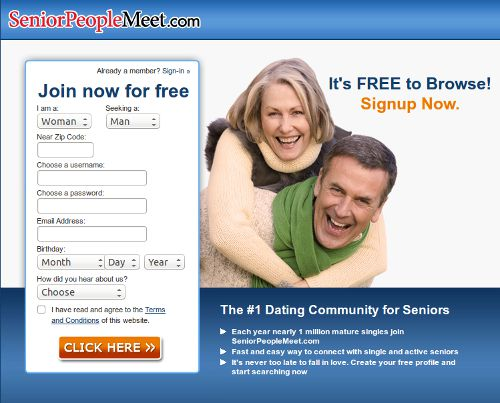 Contact our time dating site